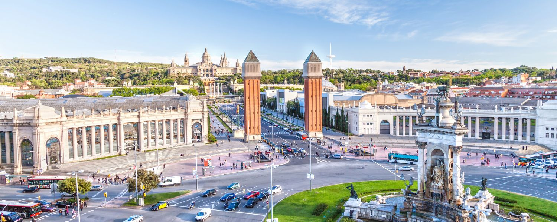 barcelone-escapade-en-espagne