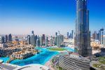 Les Emirats Arabes Unis et Oman